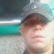 Вячеслав, 32, г.Чернянка