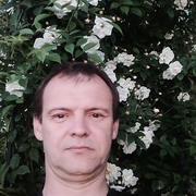 Виталий 42 года (Весы) Саратов