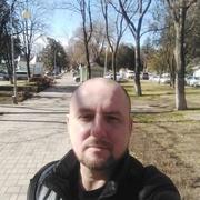 Алексей 45 Пятигорск
