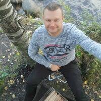 Олег, 47 лет, Овен, Санкт-Петербург