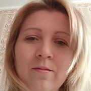 Елена, 30, г.Мурманск