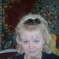 Юлия, 36 лет, Стрелец, Уральск