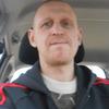 Сергей, 43, г.Первомайский