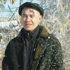 Дима, 36, г.Южноуральск