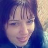 Алинка, 21, Бахмут