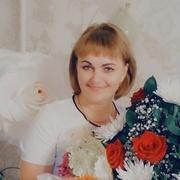 Мария 30 Красноярск