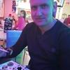 Ігор, 32, г.Львов