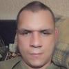 Дима, 33, г.Луганск