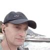 Роман, 38, г.Донецк