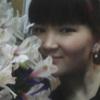 Замира Мамытова, 34, г.Ош