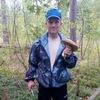 Вован, 44, г.Орехово-Зуево
