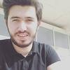 Esed, 21, г.Баку