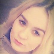 Мария, 21, г.Кирово-Чепецк