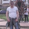 Александр, 50, г.Киров