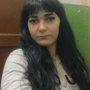 света, 30, г.Киров