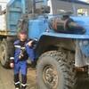 Дмитрий, 47, г.Екатеринбург