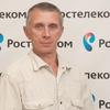 Дмитрий, 58, г.Томск