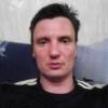 Алексей, 41, г.Базарный Сызган