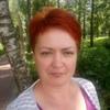 Виктория, 52, г.Одинцово