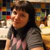 Мария, 31, г.Комсомольск-на-Амуре