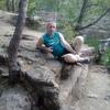 Андрей, 39, г.Анапа