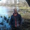 Николай, 39, г.Клайпеда