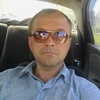 Александр, 43, г.Донецк