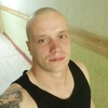 Александр Лукьянов, 26, г.Отрадное