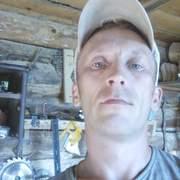 Владимир, 37, г.Горно-Алтайск