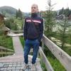 Иван, 36, г.Вознесенск