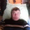 Икром, 28, г.Обнинск