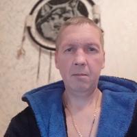 Игорь, 47 лет, Стрелец, Тольятти