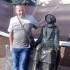Денис, 20, г.Одесса