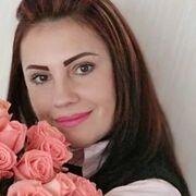 Ирина 41 год (Лев) Новосибирск
