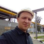 Петр, 29
