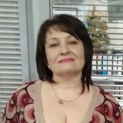 Ульяна, 46, г.Тверь