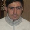 Юрий, 46, г.Красный Лиман