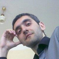 Nurlan, 31 год, Лев, Баку