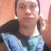 Саша, 28, г.Темрюк