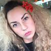 Iri, 30, Melenky