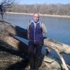 Ivan, 28, Krasnodon