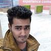 Dhiren Puri, 25, г.Колхапур