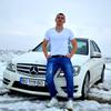 Виталий, 28, Тернопіль