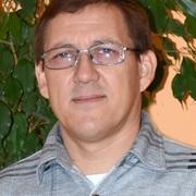 Андрей Приймак 49 Лабинск