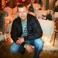 Роман, 41 год, Стрелец, Санкт-Петербург