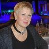 Светлана, 69, г.Москва