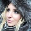Катрин, 34, г.Звенигород