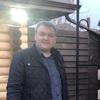 Aleksandr, 39, Novorossiysk