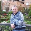 Юрий, 54, Кривий Ріг