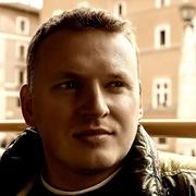 Александр 35 лет (Овен) хочет познакомиться в Ельце